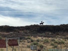 10 29 18 Cherry Creek Encampment - Sand Creek Massacre St Francis KS (3 of 3) (3)