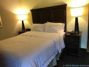 10 29 18 Hampton Inn Colby KS (3 of 4) (2)