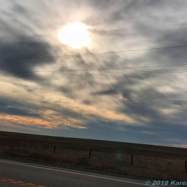 10 29 18 Monument Rocks 25 miles south of Oakley KS (26 of 28)