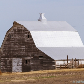 10 29 18 On the road from Sidney NE to Colby KS (2 of 13)