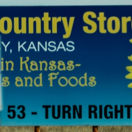10 29 18 On the road from Sidney NE to Colby KS (5 of 13)