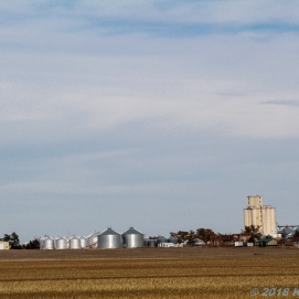 10 29 18 On the road from Sidney NE to Colby KS (6 of 13)
