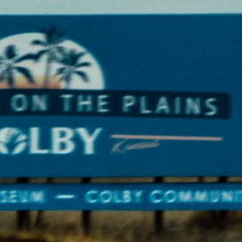 10 29 18 On the road from Sidney NE to Colby KS (7 of 13)