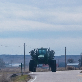 10 29 18 On the Road through Julesburg, Holyoke and Wray CO (2 of 14)