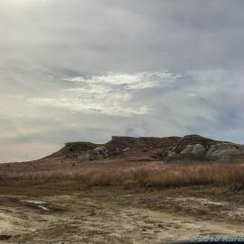 10 30 18 Castle Rock Quinter KS (2 of 6)