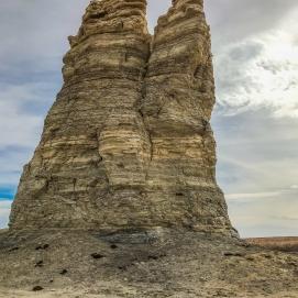 10 30 18 Castle Rock Quinter KS (3 of 6)
