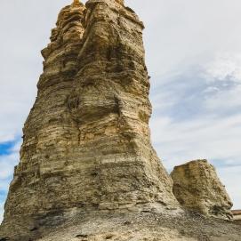 10 30 18 Castle Rock Quinter KS (4 of 6)