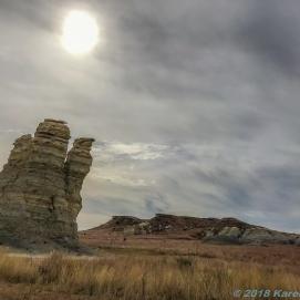 10 30 18 Castle Rock Quinter KS (6 of 6)