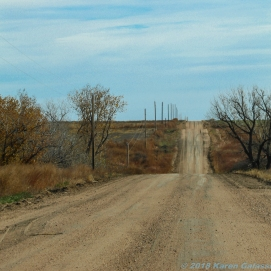 10 30 18 On the road from Colby KS to Quinter KS (5 of 18)