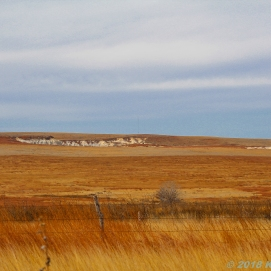 10 30 18 On the road from Colby KS to Quinter KS (6 of 18)