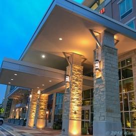 10 31 18 Hilton Garden Inn Manhattan KS (1 of 6)