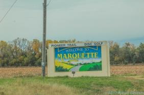 10 31 18 Marquette KS (1 of 14)