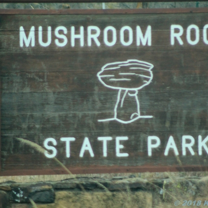 10 31 18 Mushroom Rock State Park Brookville KS (1 of 11)