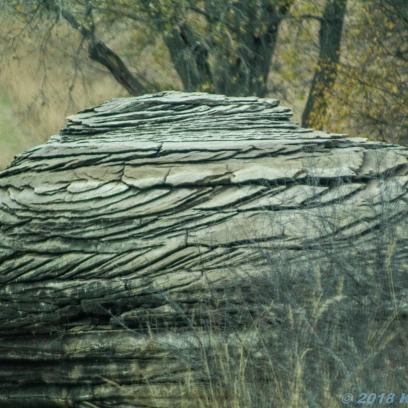 10 31 18 Mushroom Rock State Park Brookville KS (2 of 11)