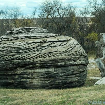 10 31 18 Mushroom Rock State Park Brookville KS (3 of 11)
