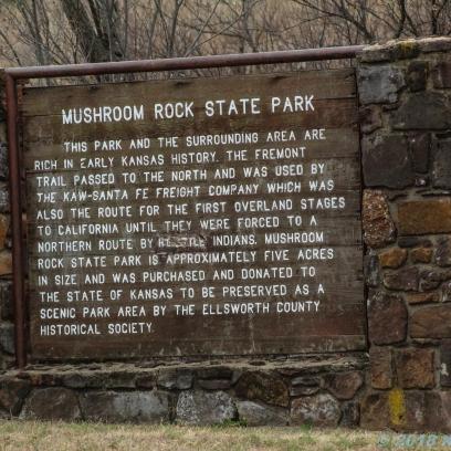 10 31 18 Mushroom Rock State Park Brookville KS (4 of 11)