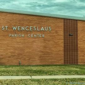 10 31 18 St Wenceslaus Catholic Church Wilson KS (1 of 3)