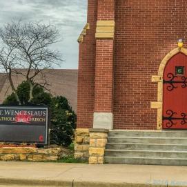 10 31 18 St Wenceslaus Catholic Church Wilson KS (3 of 3)