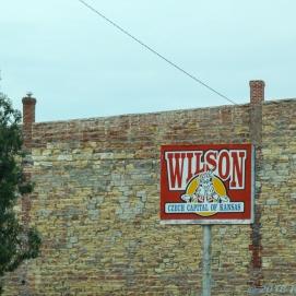 10 31 18 Wilson KS (1)