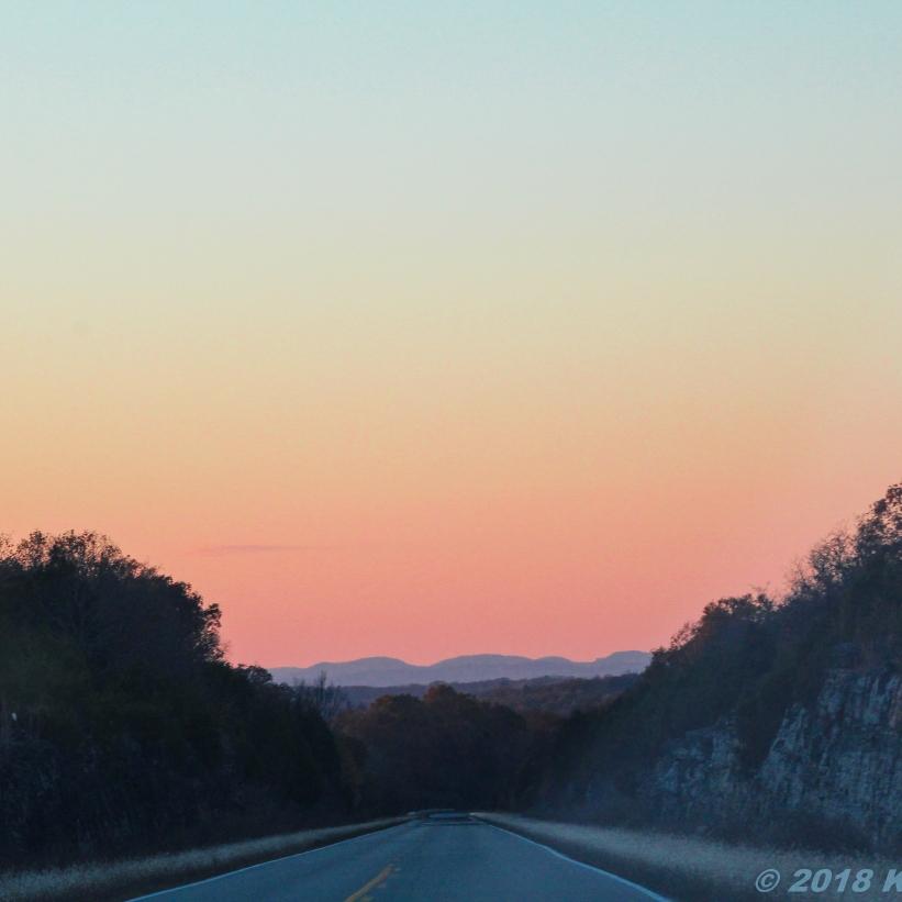 11 10 18 AR sunset (1 of 5)
