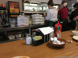 11 10 18 Susan's World Famous Breakfast (4 of 4)