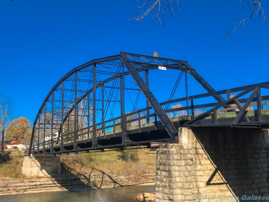 11 10 18 War Eagle Mill & Bridge Rogers AR (1 of 21)