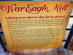 11 10 18 War Eagle Mill & Bridge Rogers AR (17 of 21)