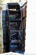 11 10 18 War Eagle Mill & Bridge Rogers AR #2 (4 of 5)