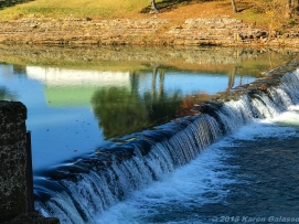 11 10 18 War Eagle Mill & Bridge Rogers AR (3 of 21)