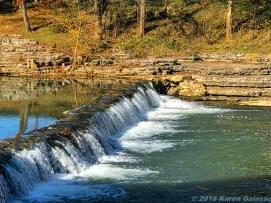 11 10 18 War Eagle Mill & Bridge Rogers AR (4 of 21)