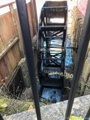 11 10 18 War Eagle Mill & Bridge Rogers AR (8 of 21)