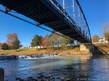 11 10 18 War Eagle Mill & Bridge Rogers AR (9 of 21)