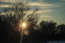 11 13 18 Sunset in MO (1 of 7)