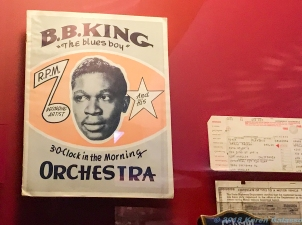 11 18 18 BB King Museum Indianola MS (28 of 52)