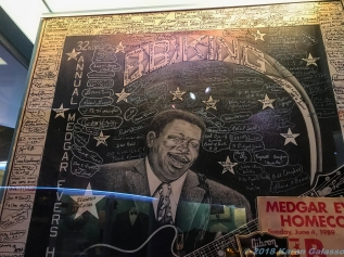 11 18 18 BB King Museum Indianola MS (30 of 52)