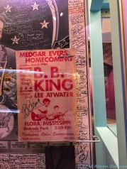11 18 18 BB King Museum Indianola MS (31 of 52)