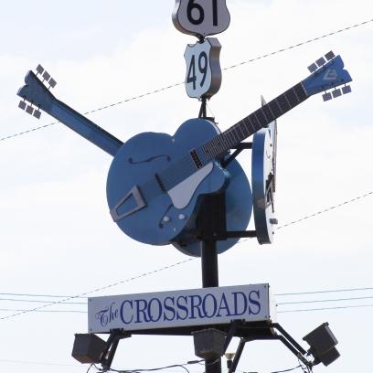 11 18 18 Crossroads Clarksdale MS (1 of 4)