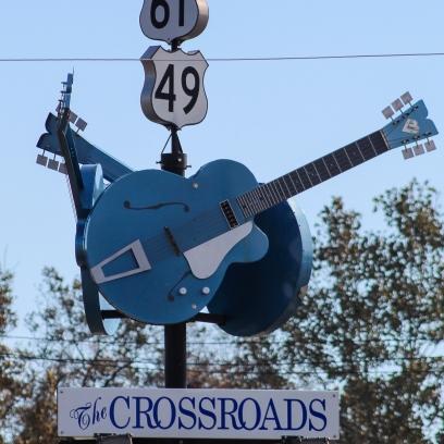11 18 18 Crossroads Clarksdale MS (2 of 4)