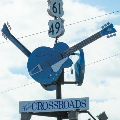 11 18 18 Crossroads Clarksdale MS (3 of 4)