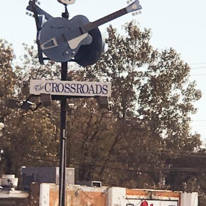 11 18 18 Crossroads Clarksdale MS (4 of 4)