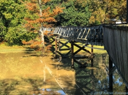 11 18 18 Deer Creek Leland MS #2 (1 of 3)