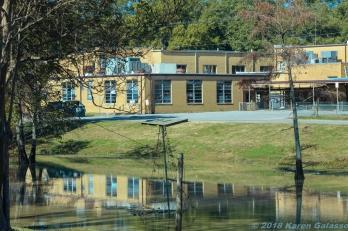 11 18 18 Deer Creek Leland MS #3 (3 of 6)