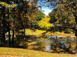 11 18 18 Deer Creek Leland MS (3 of 3)