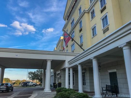 11 18 18 Hampton Inn Vicksburg MS #2 (1 of 11)