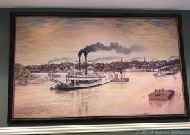 11 18 18 Hampton Inn Vicksburg MS #2 (3 of 11)
