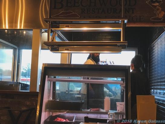 11 18 18 The Beechwood Restaurant Vicksburg MS #2 (5 of 9)
