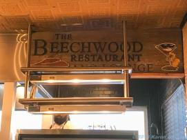 11 18 18 The Beechwood Restaurant Vicksburg MS #2 (6 of 9)