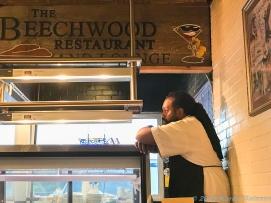11 18 18 The Beechwood Restaurant Vicksburg MS #2 (8 of 9)