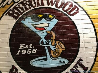 11 18 18 The Beechwood Restaurant Vicksburg MS #2 (9 of 9)