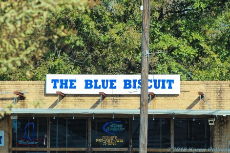 11 18 18 The Blue Biscuit Restaurant Indianola MS #4 (1 of 2)